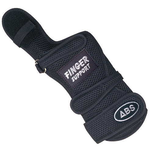 ABS Finger Support