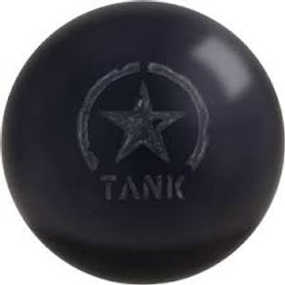 Covert Tank