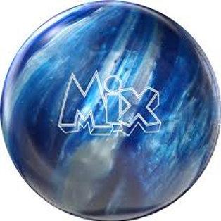 Mix-Blue