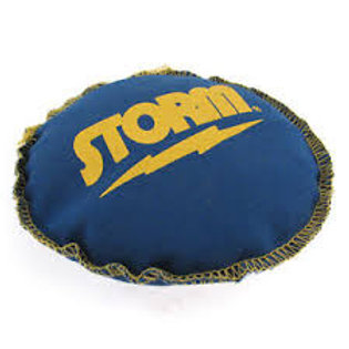Storm Scented Rosin Grip Ball