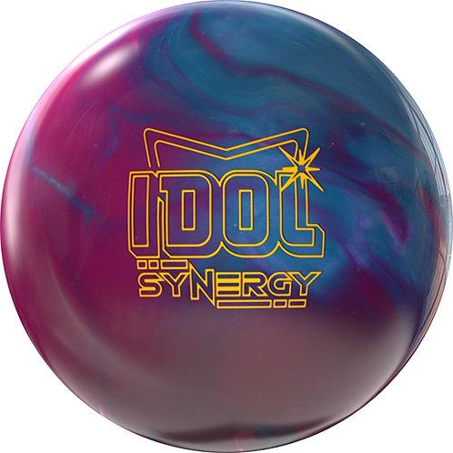 Idol Synery