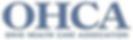 OHCA | Ohio Health Care Association