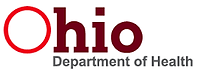 ODH | Ohio Department of Health - Carlin House Assisted Living