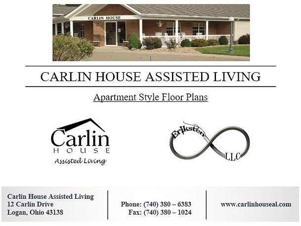 www.carlinhouseal.com/apartments
