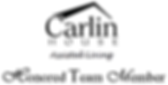 Carlin House | Honored Team Member