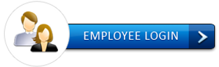 My|CH - Portal _ Employee Login | Click Here To Login & Access Your Account »
