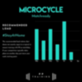 Microcycle_Hometraining_2.png