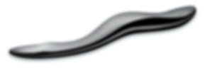 Εργαστήριο Κατασκευής Ορθωτικών Πελμάτων   Health & Step   Πελματογράφημα , e-shop Asics