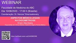 Aspectos Médico-Legais na Endometriose