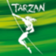 TARZAN_KEYVISUAL_4C_50X50MM_Copyright-St