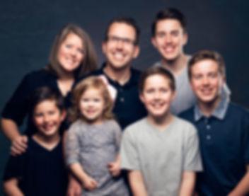 Gugelman Family.jpg