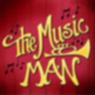 Music-man_Web_Final1.jpg