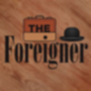 Foriegner_Web_Final2.jpg