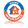 holder-home-insurance-300x300.png