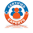holder-certified-experts-300x300.png