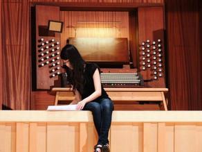 我的音樂~我的靈感啟動