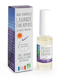 huile-essentielle-spray-bio.jpg