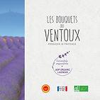 Les Bouquets du Ventoux.jpg