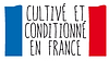 Cultive-france.png