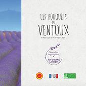 Les Bouquets du Ventoux_Catalog.jpg