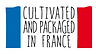 Cultive-france GB.png