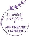 Lavandula_aop-organic.jpg