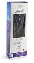 Bouquet-du-Ventoux-et-huile-essentielle.