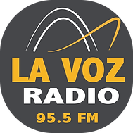 logo-LA-VOZ-radio.png