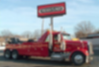 North Jersey Truck Center Service Towing Safeway