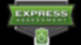 North Jersey Truck Center Express Assessment Freightliner Dealership