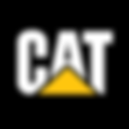 Cat Engines North Jersey Truck Center Service Parts Trucks