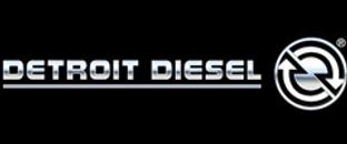 Detroit Diesel Parts Service North Jersey Truck Center