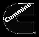 Cummins Engines North Jersey Truck Center Parts Service