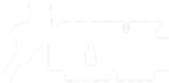 Greeley Logo.png