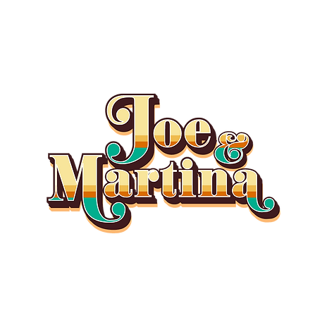 200611_Joe and Martina_rebrand.png