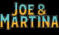 Joe&Martina-Color-logo.png