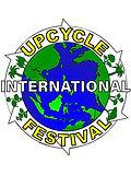 Upcycle Festival_logo_v2.jpg