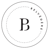 PBI_Logo-Noir.png