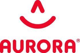 AURORA-LOGO-web.jpg