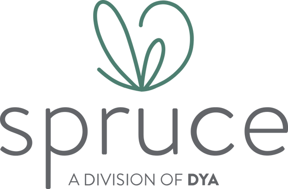 spruce-logo.png