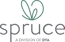 spruce-logo.png