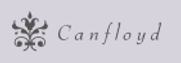 canfloyd.png