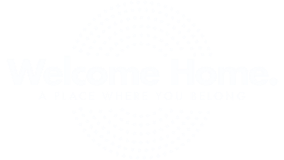 2018-Welcome-Home-Logo-1200x675.png