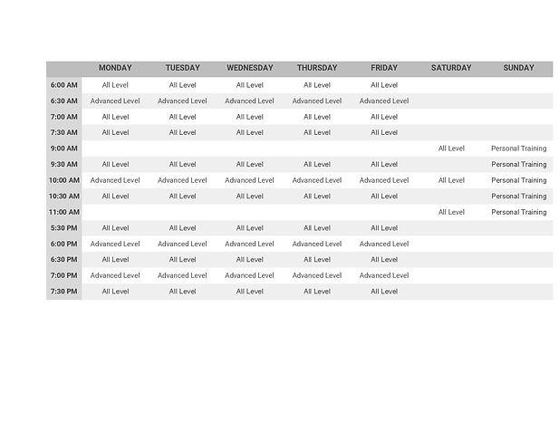 LFSchedule520-page-001.jpg