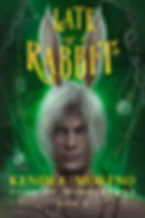 Late as a Rabbit EBOOK Cover.jpg