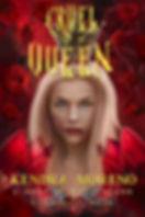 Cruel as a Queen eBook cover.jpg