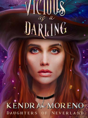 Vicious as a Darling