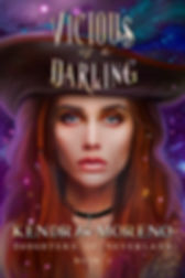 Vicious as a Darling eBook cover.jpg