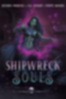 Shipwreck Souls eBook Cover.jpg