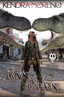 Rexes & Robbers cover.jpg